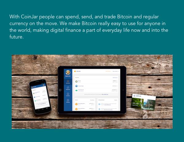 how to buy bitcoin in australia youtube